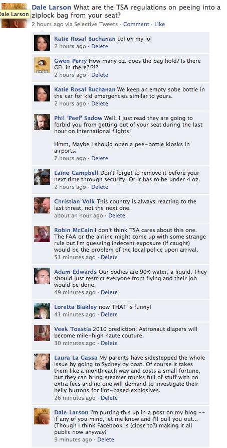 Facebook-TSA-Outrage-1.png