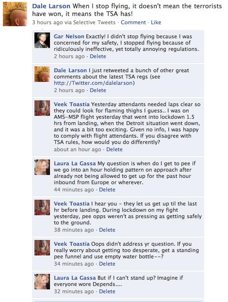 Facebook-TSA-Outrage-2.png